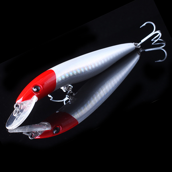 OEM Minnow <strong>Fishing</strong> Lures for Saltwater
