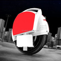 One wheel Electric Bicycle / one wheel E bike/ Self-Balance bike