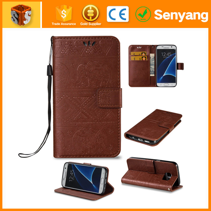 mobile phone accessories factory in china fancy diary leather portfolio case for samsung galaxy note 3