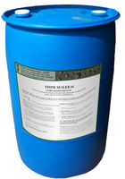 55 Gallons of Stone Sealer #4 - solvent based marble and granite sealer