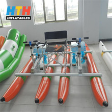Water sports ride 2-rider water bikes for sale