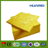 New year hot sale! Thermal Conductivity Fiberglass Insulation/insulation glass wool price