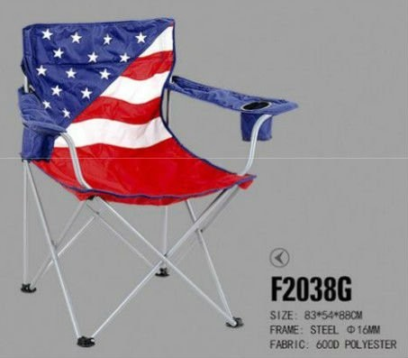 outdoor camping chair / beach chair / folding chair parts