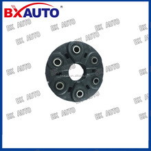 37511-50020 Flexible driveshaft coupling bushing Drive shaft flex joint for Lexus