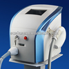 S-E3100 Suslaser Portable E-light (ipl + Rf) Beauty Equipment