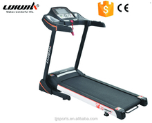 professional home use treadmill hot sale impulse treadmill cardio gym equipment