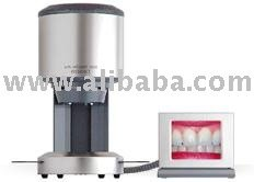 VITA VACUMAT 4000 PREMIUM T Laboratory Equipments