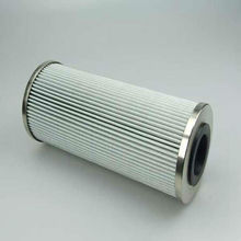hydraulic oil filter element for machine filter0500R100WHC