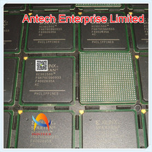 XC3S1500-4FGG676C IC Field Programmable Gate Array