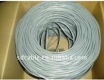 CCA electric cable