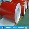 2016 Hot Selling Gi Steel Coil