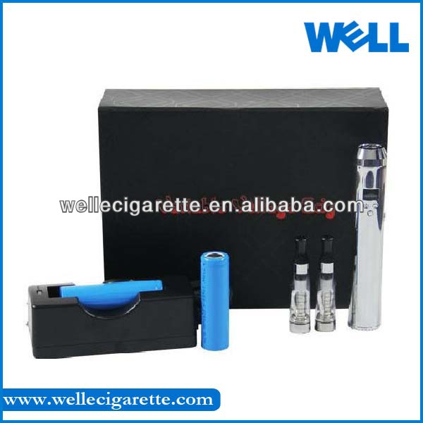 lava tube ecig 2013 Best Quality Variable Voltage 3v to 6v Lava Tube