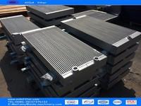 China manufacturer brazed plate heat exchanger 15030015-102
