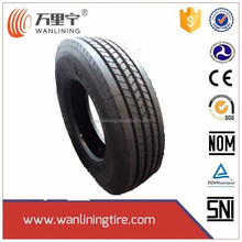 prices for 10 ply truck tires 12R22.5 new products looking for distributor