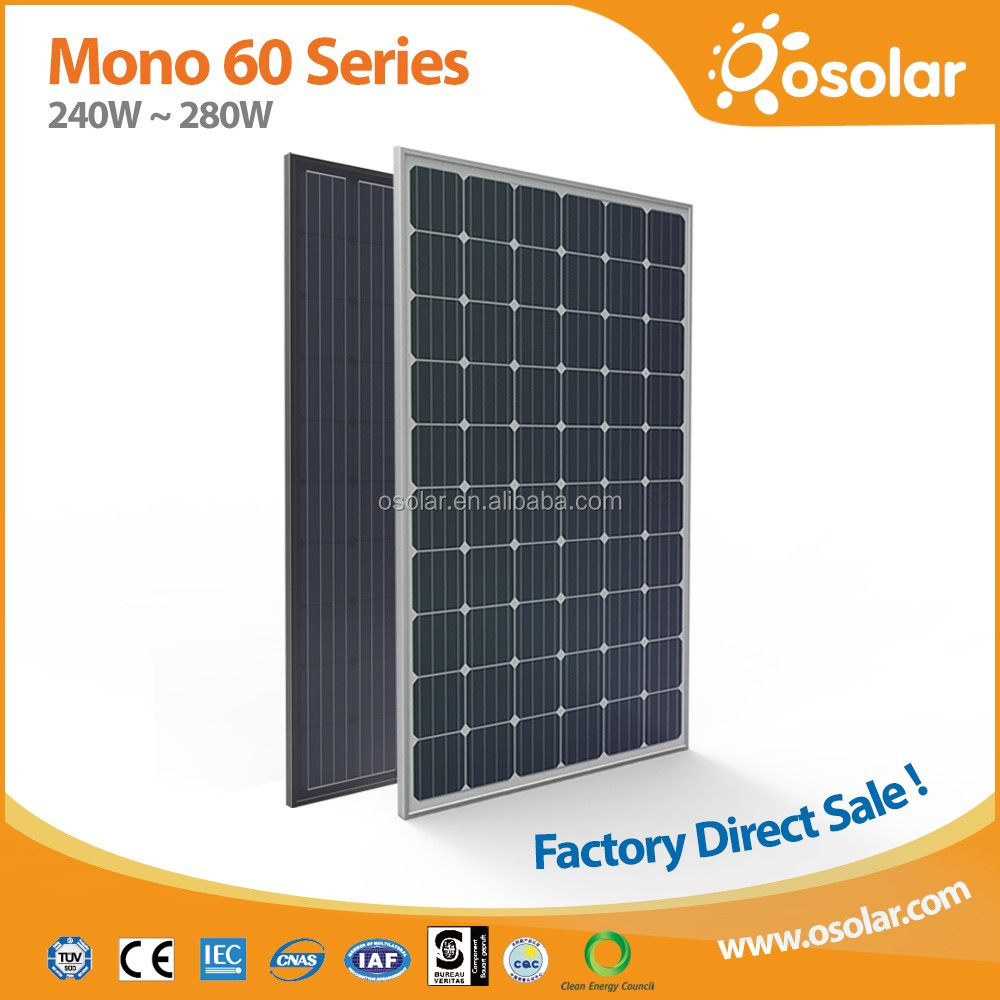 Factory direct sale high quality best price solar panel wholesale PV | solar panel wholesale