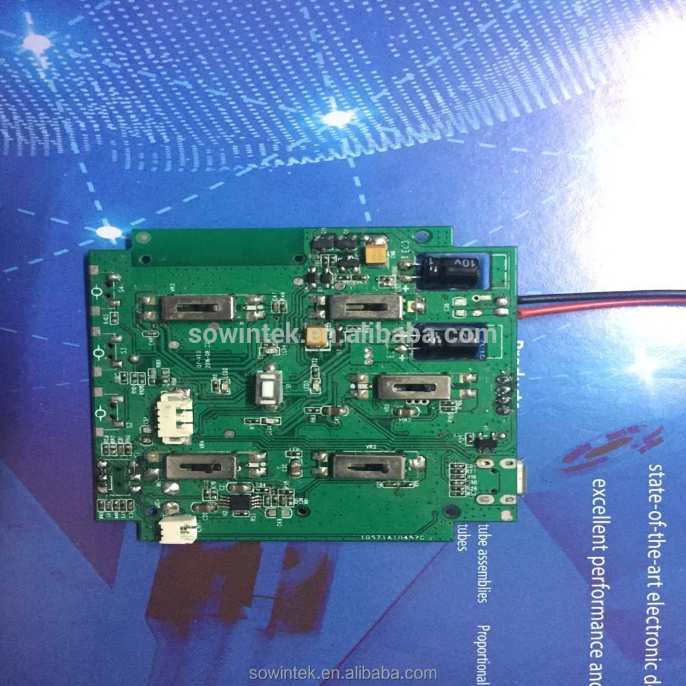 bluetooth 4.1 usb dongle bluetooth gsm gateway modules