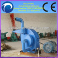 0086-13503826925 high efficiency farm machine corn hammer mill for sale