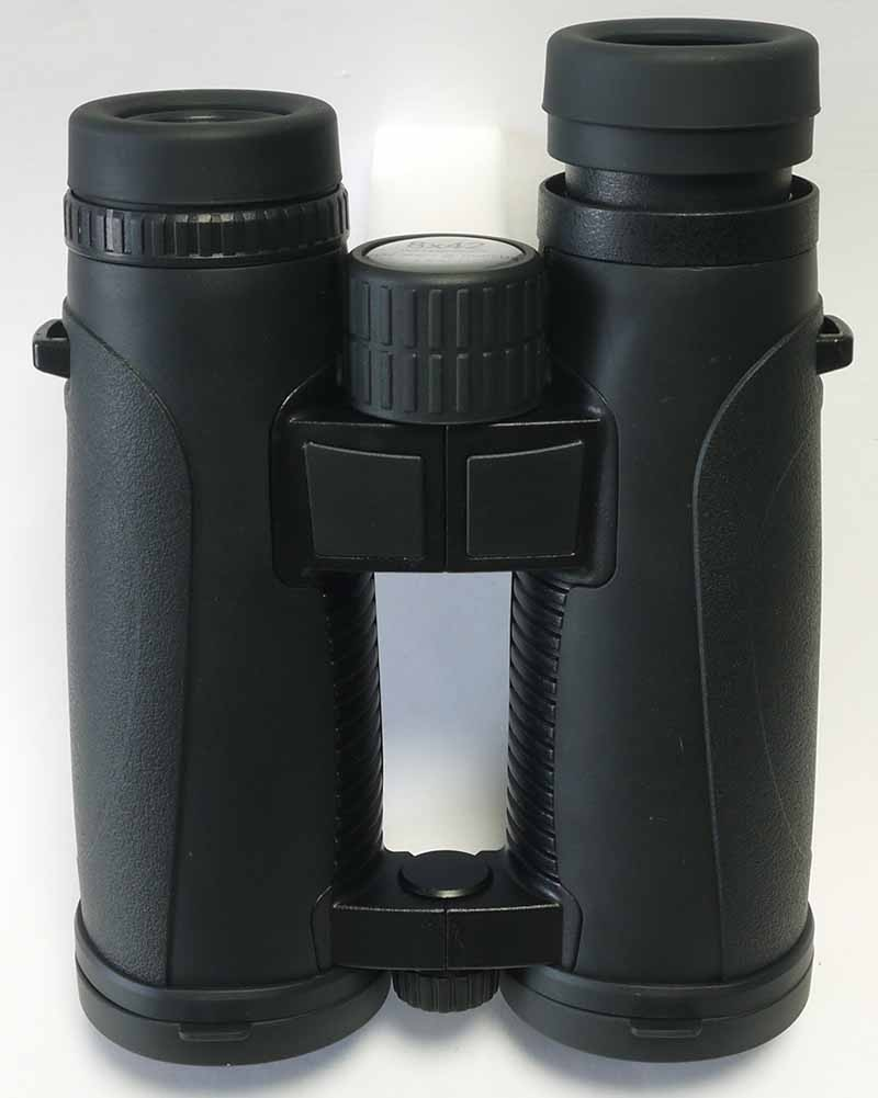 New Product Sports Binoculars,Waterproof 10x42 Binoculars Alibaba China Supplier