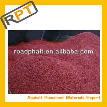 cold mixture Asphalt to sell