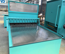 floral foam production line for india market