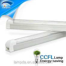 PSE approval saving energy lamp t8 1200mm 18w tube t8 fluorescent led tube t8 led tube japanese