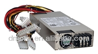 300 W 24 V DC input 1U ATX Power Supply