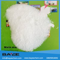 Mono Ammonium phosphate MAP /Ammonium dihydrogen phosphate/ fertilizer for agriculture
