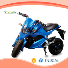 Low Price OEM Green Power 72v 2000w Electric Bike/electric bicycle