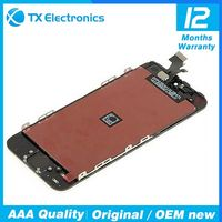 Wholesale for iphone 5 5s 5c lcd,for iphone 5s 16gb original unlocked