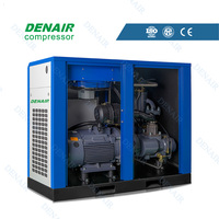 Low noise Air Compressor,German quality,China price