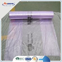 paintable car auto paint plastic masking film