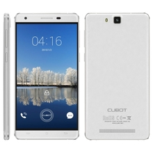 original wholesale price china supplier mobile phone CUBOT H2 16GB unlocked 4G smart mobile cell phone
