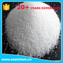 High quality caustic soda pearl 99% manufacture