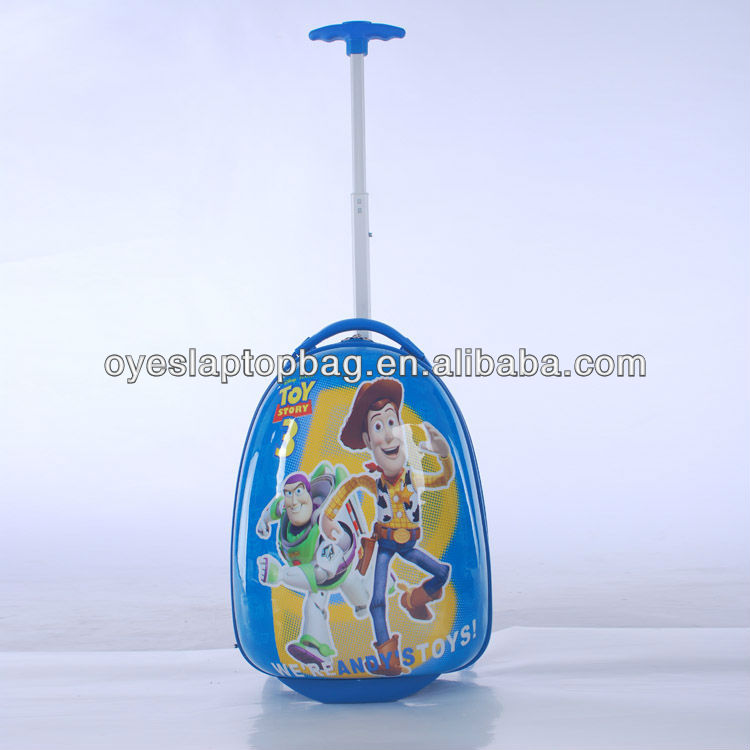 cute 16 inch aluminum trolley abs travel us luggage new york