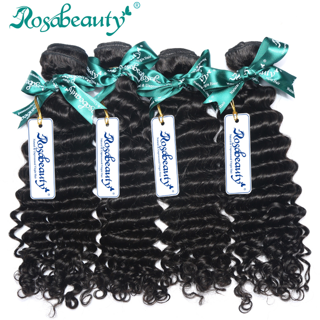 superior quality body wave virgin indian human oprah curl remy hair