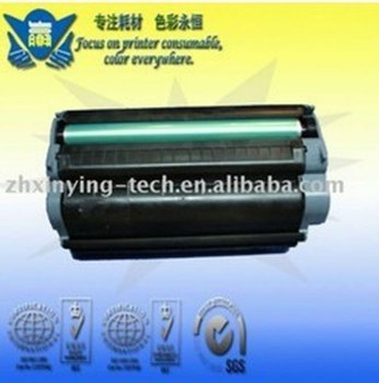 Compatible Black Toner Cartridge 12A7400 for E220 E321 E323