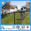 AEOMESH wire mesh fence/chain link wire mesh fence(CE,SGS,ISO)