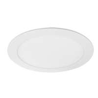 ultra slim led ceiling panel light with most competitive price