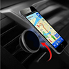 099A Phone Accessories Mobile Air Vent