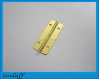 Wholesale 180 Degree Cabinet Hinge, Metal Hinge For Gift Box