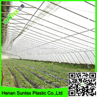 plastic greenhouse film,three layers greenhouse cover,LDPE PE film sheet