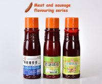 3022006012 H3 Meat sauce flavoring Chinese sausage seasoning