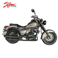 New Design Chinese Cheap 250CC Motorcycles 250cc Cruiser 250cc street Motorcycle 250cc Motorbike For Sale XCR 250WS