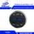 MP3 Speaker Waterproof Music Black Motorcycle Sound System Universal Fit To All