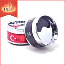 JL-039S Yiwu Jiju Metal Cigarette Ashtray,Wholesale Ashtray Stand In Promotion