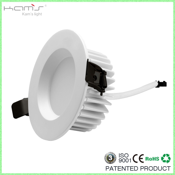 3inch SAL LED Downlights Samsung 3623 / Ceiling Downlight LED Chinese Supplier