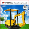 /product-detail/kids-toy-excavator-ride-on-excavator-180-degree-rotate-60185467023.html