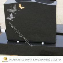 Hot sale china granite tombstone prices