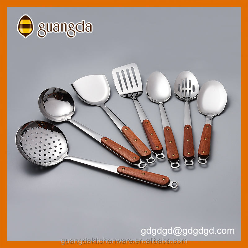 New Gadgets 2016 For Home Stainless Steel Kitchen Tools