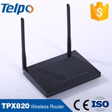 Sublimation Products China Router 3G 4G Lte Wifi Laptop Sim Card Modem